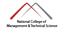 National College of Management and Technical Science