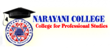 Narayani College of Management